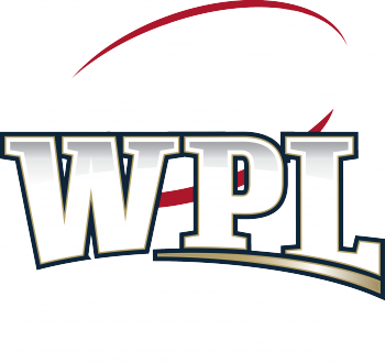 WPL Rugby Logo