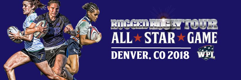 2018 WPL All-Stars Rosters Released