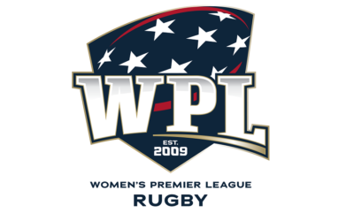 2020 WPL Season Officially Postponed